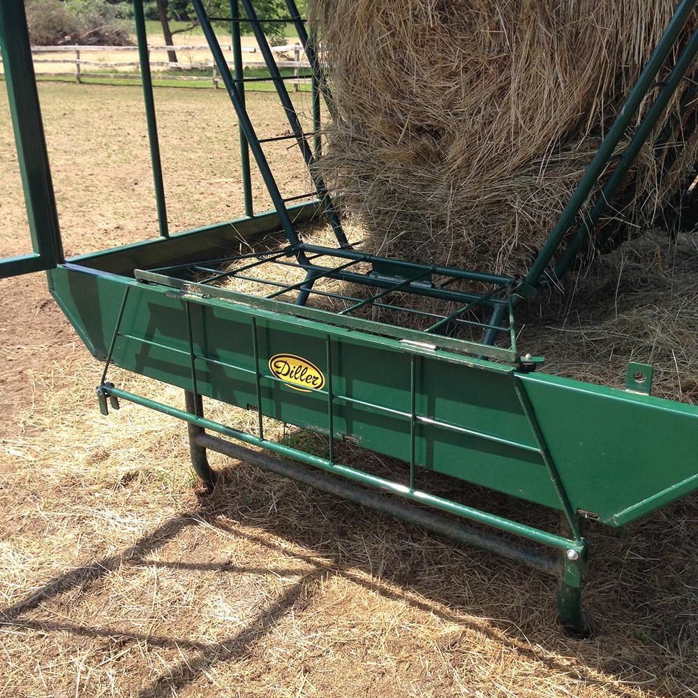 youtube haltbar feeders trap feeder hay watch horse