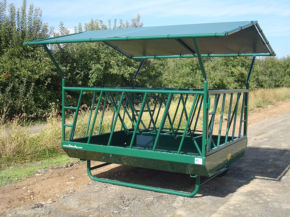 cattle detail portable bale galvanized buy square horse hay large alibaba round product feeders on com saver feeder