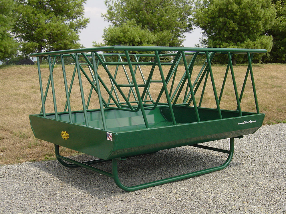 for livestock buy horse feeder cattle hay detail and corral product